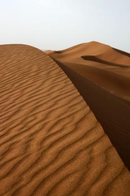 DoubleDef-Desert