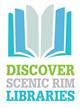 Scenic Rim logo