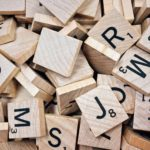 crossword the foundation of scrabble