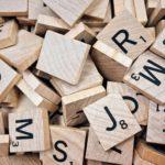 crossword the foundation of scrabble